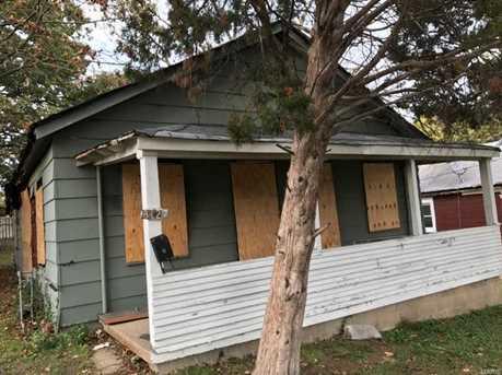 8121 Hicks Avenue - Photo 7