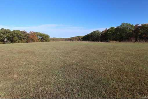 5528 Soccer Field Rd - Photo 3