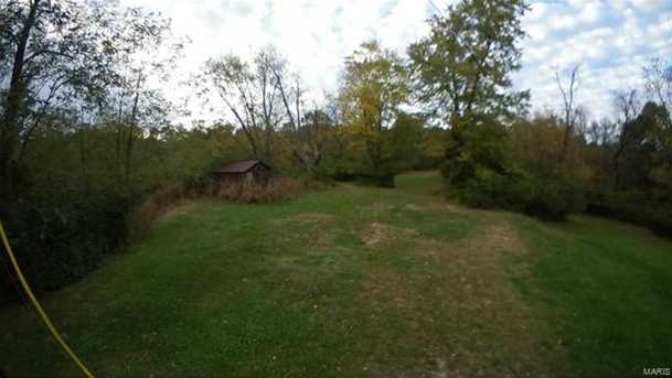 1520 West Hill Road - Photo 3