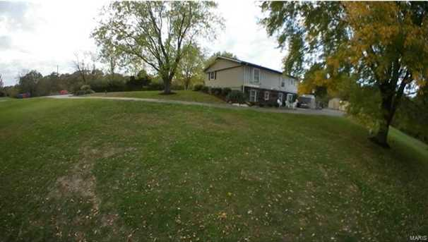 1520 West Hill Road - Photo 9