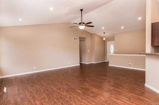 164 Lakeview - Photo 9