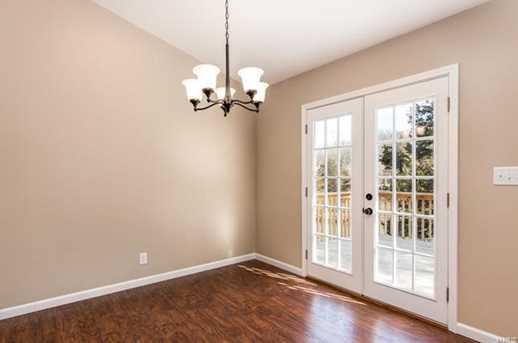 164 Lakeview - Photo 5