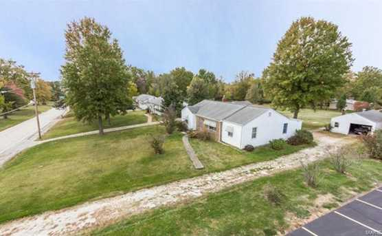 311 Woods Mill Road - Photo 1