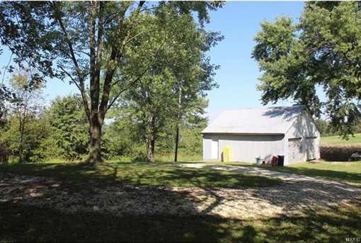 3705 Boeuf Creek Road - Photo 21
