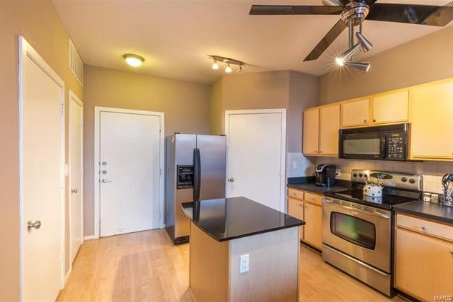 200 South Kirkwood 223 Photo 4 MO 63122 MLS 17086610. Kitchen And Bath  Design ...