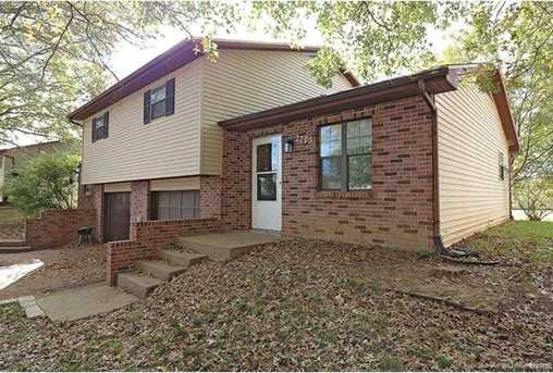 2773 Hawthorne - Photo 3