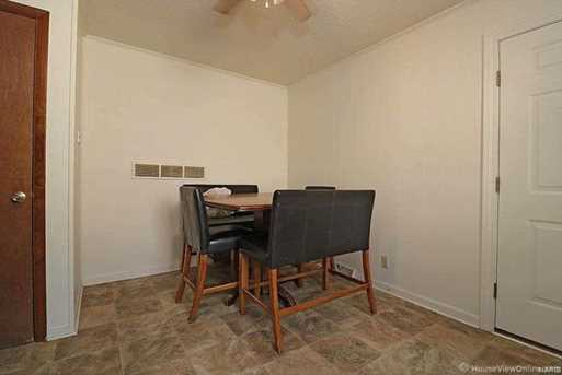 2773 Hawthorne - Photo 25