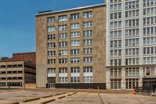 1511 Locust Street #108 - Photo 1