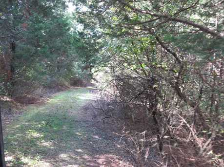 4357 Elkhead Road - Photo 71