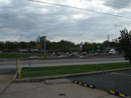 507 Dunn Road - Photo 9