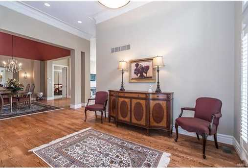 283 Meadowbrook Country Club Est - Photo 3