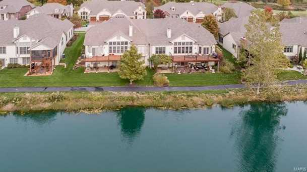 283 Meadowbrook Country Club Est - Photo 37
