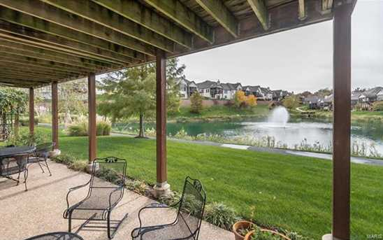 283 Meadowbrook Country Club Est - Photo 31
