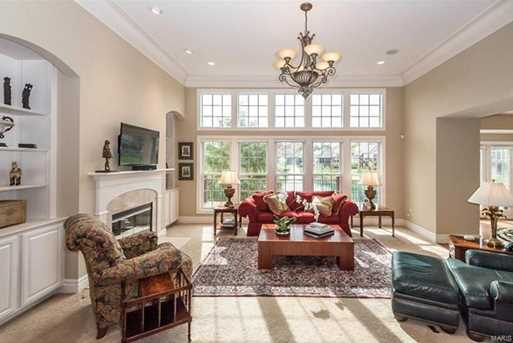 283 Meadowbrook Country Club Est - Photo 5