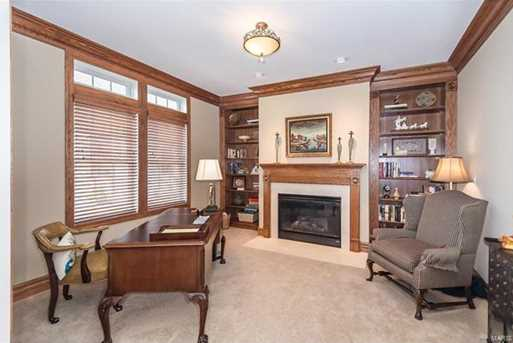 283 Meadowbrook Country Club Est - Photo 9