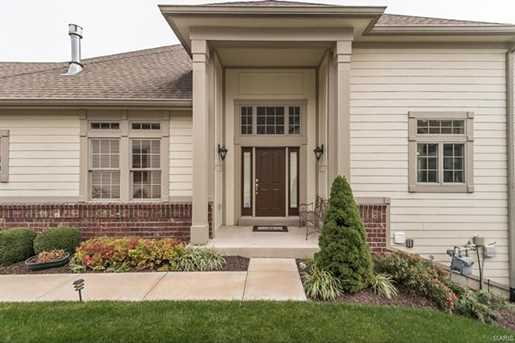 283 Meadowbrook Country Club Est - Photo 33