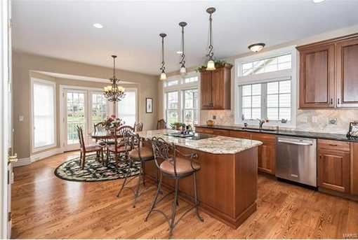 283 Meadowbrook Country Club Est - Photo 11