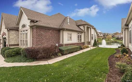 283 Meadowbrook Country Club Est - Photo 35