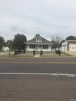 401 East Lincoln - Photo 1