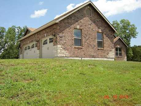 4425 Johnson Ridge Estates Road - Photo 49