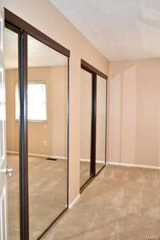 11846 Charlemagne Drive - Photo 9