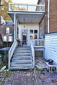 4311 McRee Avenue - Photo 51