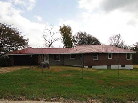 12145 County Road 5320 - Photo 1