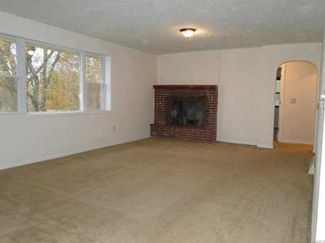 12145 County Road 5320 - Photo 7