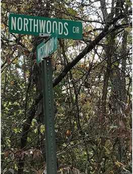 0 Northwoods Circle - Photo 3