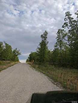 26850 Hidden Acres Lane - Photo 13