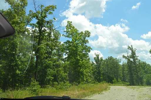 26850 Hidden Acres Lane - Photo 21