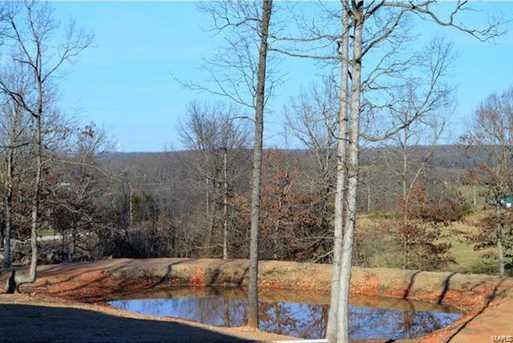 26850 Hidden Acres Lane - Photo 33