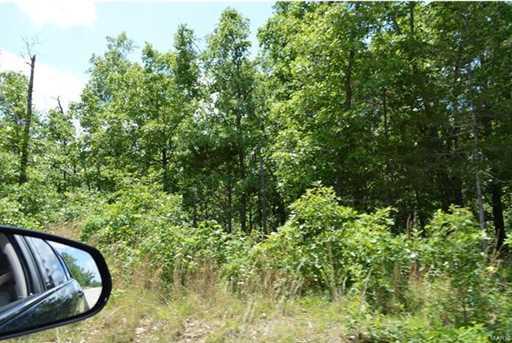 26850 Hidden Acres Lane - Photo 27