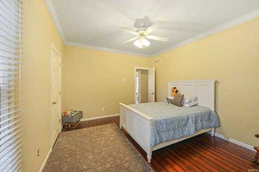 1318 Countryside Manor Court - Photo 21