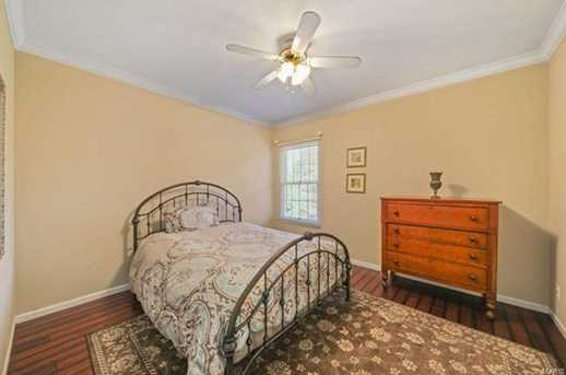 1318 Countryside Manor Court - Photo 19