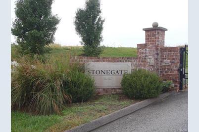 46 Stonegate Estates Drive - Photo 1