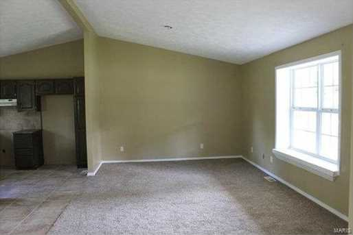 1404 South Louise - Photo 3