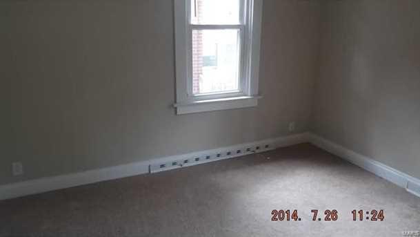 3425 Charlack Avenue - Photo 7