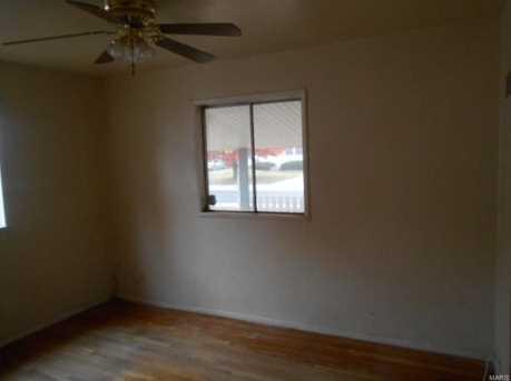 10350 Lilac Avenue - Photo 7