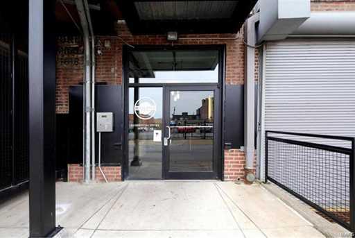 1619 Washington Avenue #704 - Photo 3
