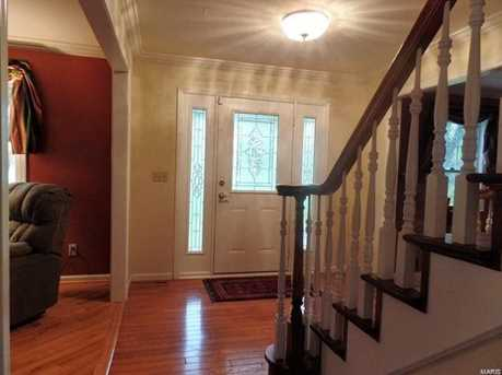 231 Valley View - Photo 11