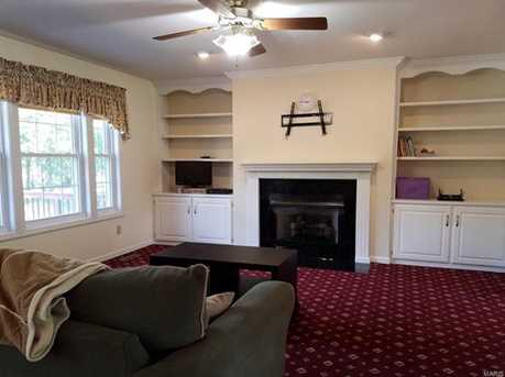 231 Valley View - Photo 5