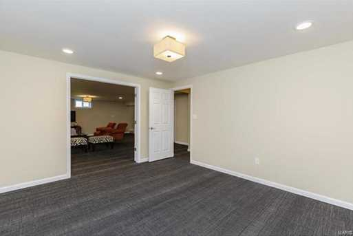 1121 Spruce Forest Drive - Photo 33