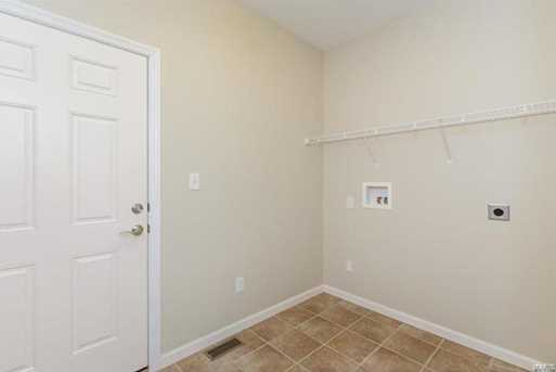 1121 Spruce Forest Drive - Photo 25