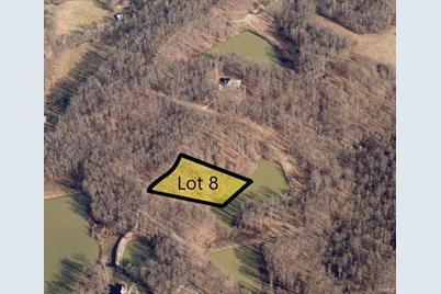 8 Winding Ridge Dr - Photo 1