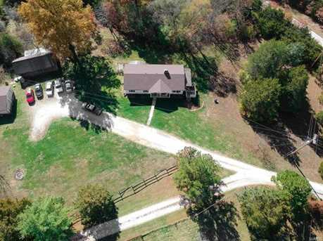 3944 South Hill Farms Road - Photo 33