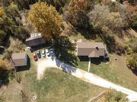3944 South Hill Farms Road - Photo 9