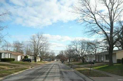 11553 Altozano Lane - Photo 3