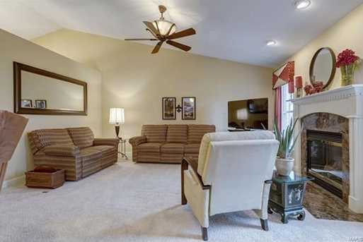 621 Orchid Drive - Photo 4