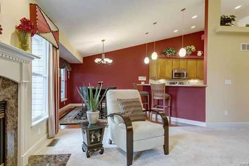 621 Orchid Drive - Photo 7